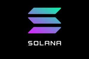 سولانا