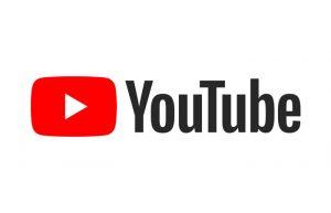 YouTube چیست؟